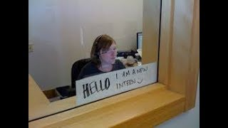 Request-Working After an Internship