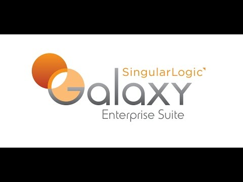 Galaxy ERP: Διαχείριση πληρωμών, Αντιστοιχίσεων και Χρονικά πλάνα