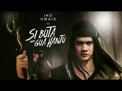 official-trailer-si-buta-dari-gua-hantu-(2019)-iko-uwais,-direct:-timo-tjahtjanto-(confirm-08092019)