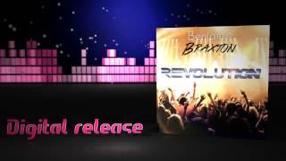 Benjamin BRAXTON Revolution french version