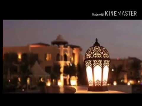 Salam (_Hijab_) high quality best Islamic Ringtone in Ramazan 2018