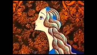 ''Не повинні помирати'' - Пісня з радянського мультфільму ''Русалонька'' (1968).