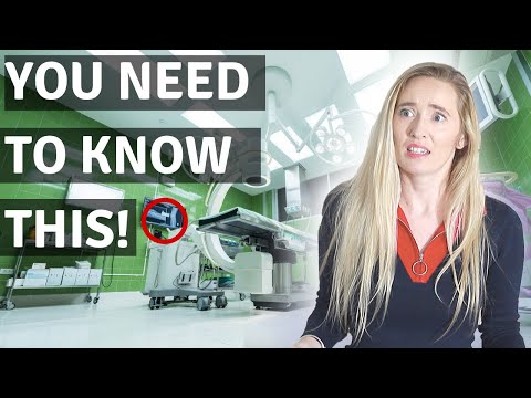 ♿️WHAT WE WISH YOU KNEW ABOUT SPINAL CORD INJURIES
