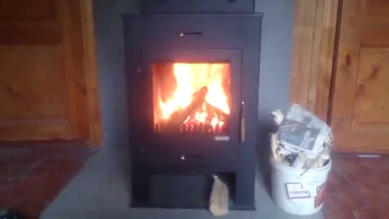Установка каминов мета видео купить дымоход из нержавеющей стали пермь