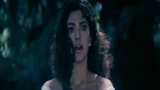 Jadu Teri Nazar (Darr)