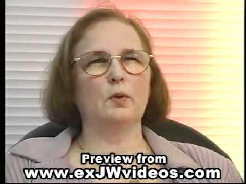 video dating website