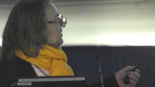 Quadrangle, aLL Design and JanetRosenberg - Public Presentation from March 16, 2015