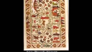 Bhasaili Re FAMOUS BHATIALI SONG  URDU & BENGALI MUSIC & LYRIC JASIM UDDIN SINGER ALAMGIR