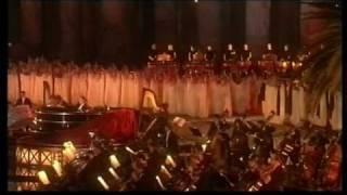 Vangelis - Mythodea - Movement 2/11