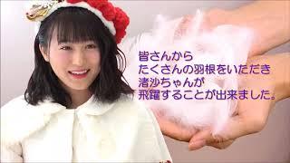 AKB48 Team8 北海道代表 兼 AKB48 Team4 坂口渚沙選挙対策委員会ホーム...