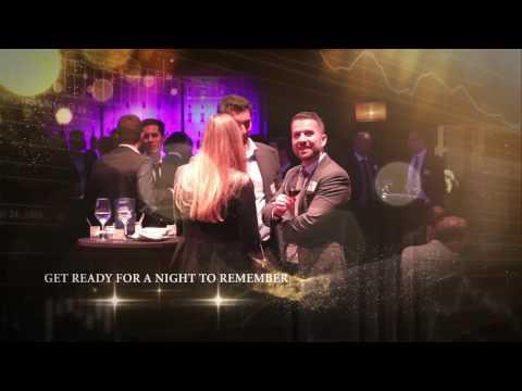Swiss Derivative Awards Teaser 2018