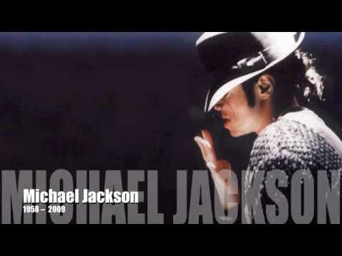 Michael Jackson - Billie Jean Saxophone Cover