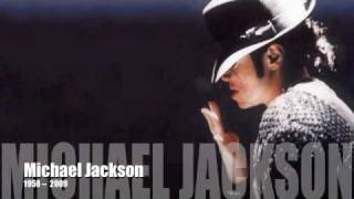 Play Billie Jean