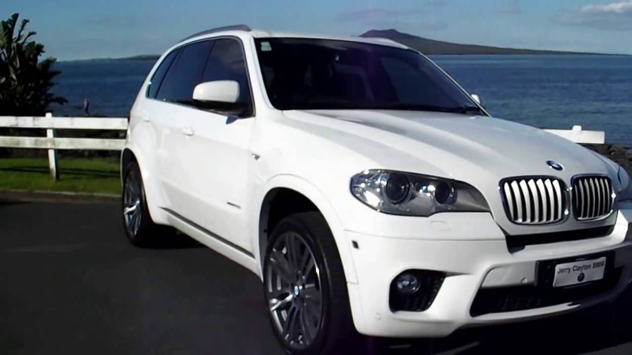 2011 bmw x5 50i m sport youtube. Black Bedroom Furniture Sets. Home Design Ideas