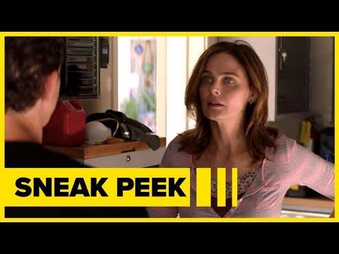 Download Watch TNT's Animal Kingdom 4x08 Sneak Peek | Angela Teases Pope