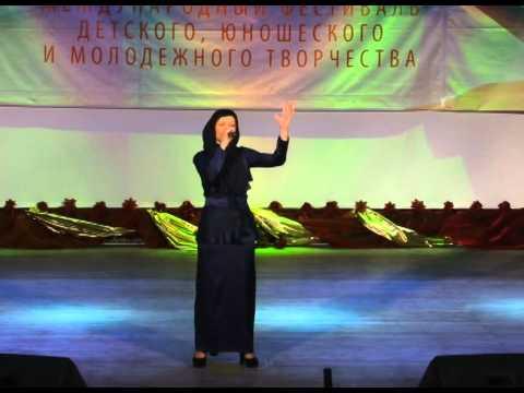 волгоградская область г палласовка знакомства