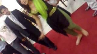 vuclip Pakistani University Dance