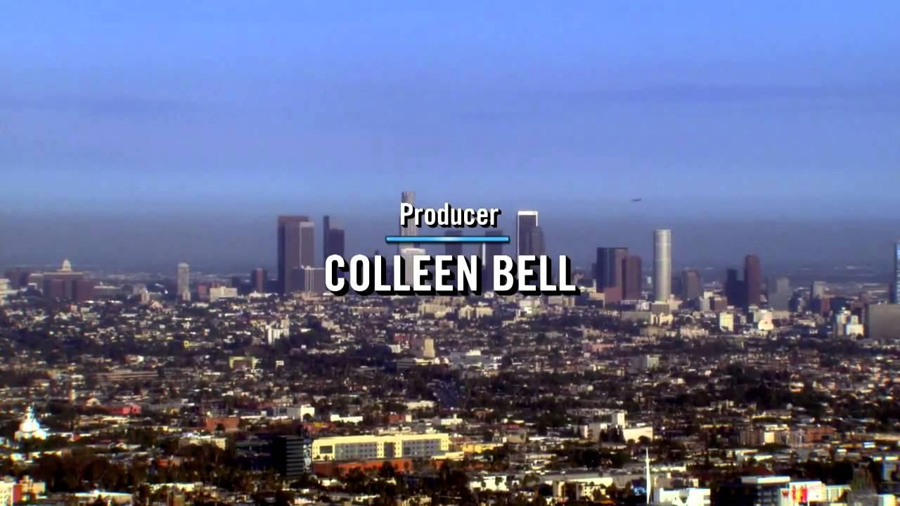 Bold And The Beautiful La Skyline Short Closing Feb
