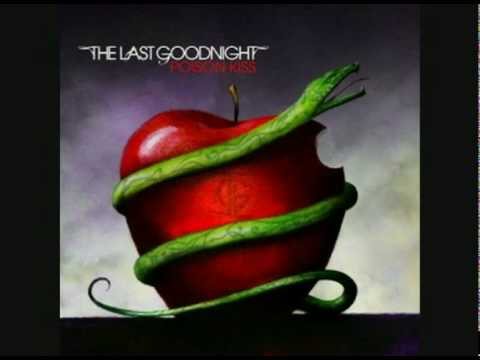 The Last Goodnight - Pictures Of You [HQ w/ LYRICS]