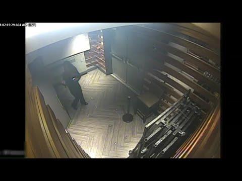 video-shows-casino-fight-allegedly-involving-atlantic-city-mayor,-councilman