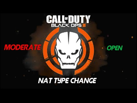 xbox one how to change nat type