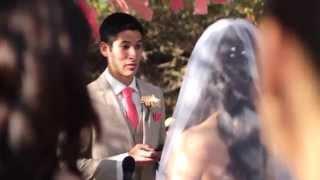 Metz Wedding [Teaser]