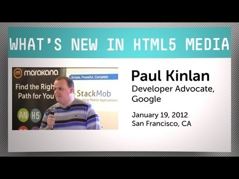 Stream on board camera to http/html client - NVIDIA Developer Forums