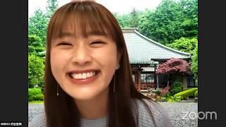 NMB48の難波自宅#55 [EX大衆公開オンライン対談]