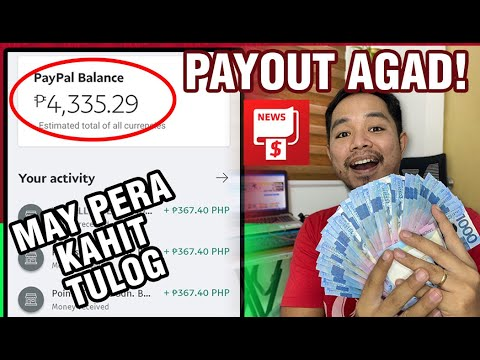 CASHZINE TRICKS! 2020 UPDATED! UNLIMITED POINTS! BAGONG FARMING TRICKS NA HINDI MO PA ALAM!