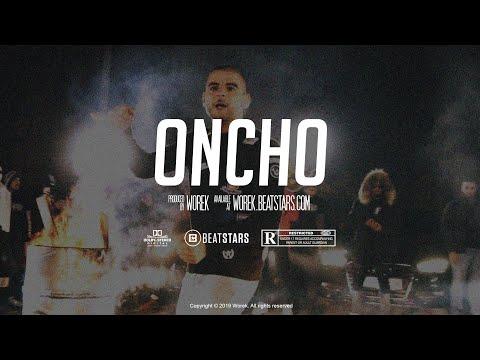 Ninho / Sofiane Type Beat -