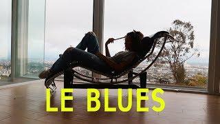 LE BLUES ||Léna Situations