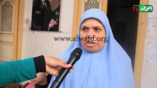 بالفيديو.. أحفاد زعيم الأمة: الاحتفال بذكرى ثورة 19 انتهى منذ السبعينات