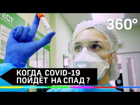 Когда отступит коронавирус?