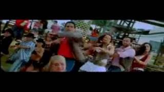 Race Hindi Song Dubbed In Tamil Song 1