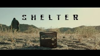 Shelter - Post Apocalyptic Short Film (OCSA 2017)