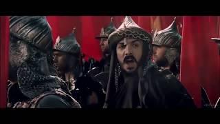 ЗАВОЕВАНИЕ КОНСТАНТИНОПОЛЯ 1453  РЕДЖЕП ТАЙИП ЭРДОГАН
