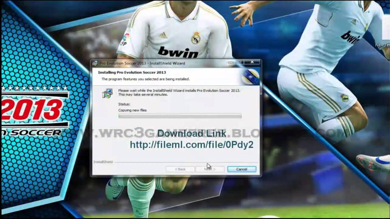 Pro evolution soccer 2011 xbox 360 games torrents.