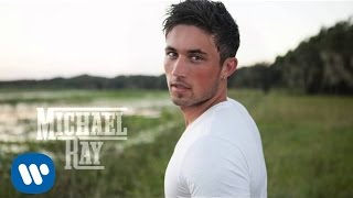 Michael Ray – Another Girl Video Thumbnail