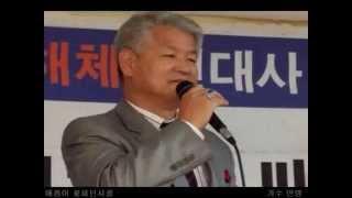 애정이꽃피던시절 / 가수 안영