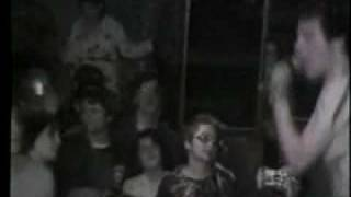 DEAD KENNEDYS ..... LET,S LYNCH THE LANDLORD (LIVE)