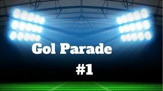 Gol Parade #1