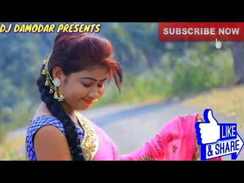 New Khortha Dj Song 2018 // देखी तोरे ड्रेस लागै मना फ्रेश - Jaahi Jab Jharkhand College