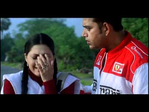 Kismat Se Nikal Ke Chal Jaibu- 1 [Full Song] Bidaai