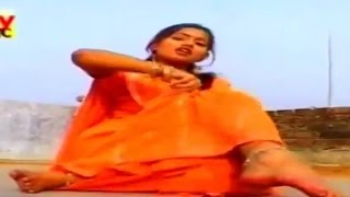 HD BiNDiYa कईसे गिर गईले ना JaNe RaM || Bhojpuri hit songs 2014 new || Megha Kul