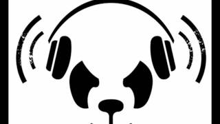 Dj Panda - It