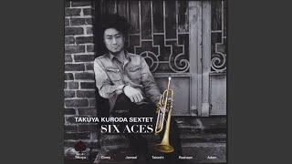 top tracks takuya kuroda sextet