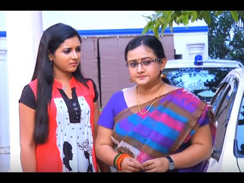 Dathuputhri | Episode 7 - 10 February 2015 | Mazhavil Manora