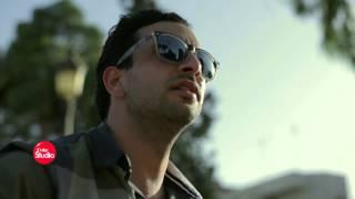 Wahde Bteshbahek, وحده بتشبهك -- JadaL, جدل, Coke Studio بالعربي S03E03