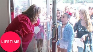 Dance Moms: The ALDC Los Angeles Grand Opening (S5, E31) | Lifetime