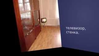 Аренда квартиры в Москве. Сдается в аренду двухкомнатная квартира м. Цветной бульвар(, 2013-07-25T07:01:14.000Z)